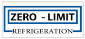 Zero Limit Refrigeration. | Heating, Ventilation, and Air Conditioning